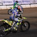 Support your local racetracks, AMA Flat Track Racing, Perris, CA, road racing, dirt track