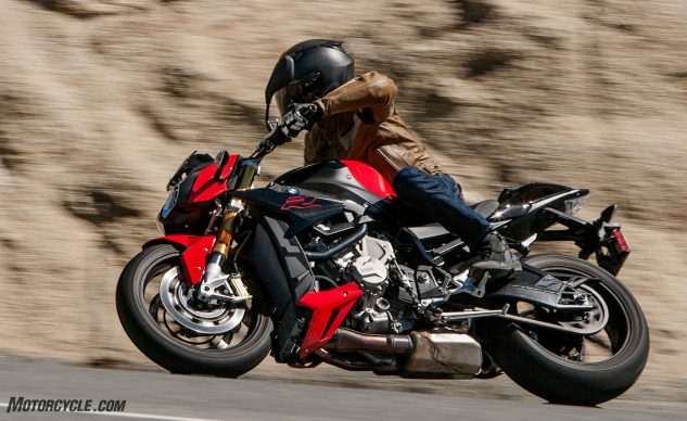 Supernakeds-BMW-S1000R-2895
