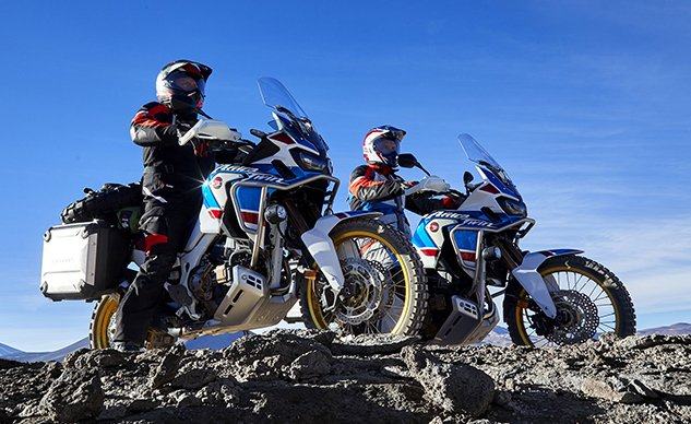 110617-2018-Honda-Africa-Twin-Adventure-Sports-f