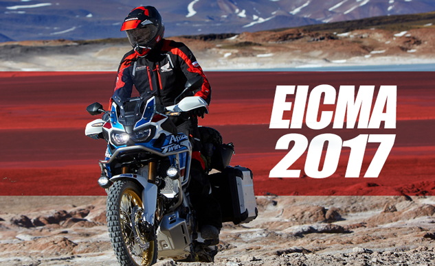 110617-eicma-2017-honda-africa-twin-adventure-sports-f