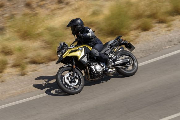 110717-2018-bmw-f750gs-P90283314_highRes