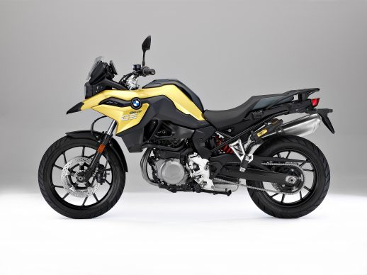 110717-2018-bmw-f750gs-P90283357_highRes