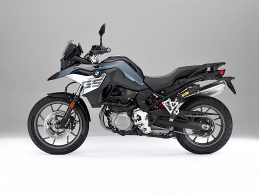 110717-2018-bmw-f750gs-P90283358_highRes
