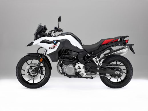 110717-2018-bmw-f750gs-P90283359_highRes