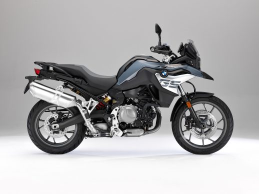 110717-2018-bmw-f750gs-P90283361_highRes