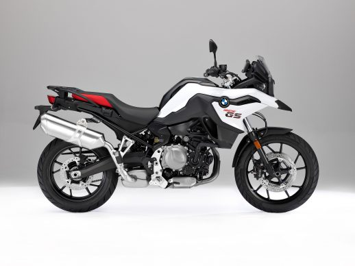 110717-2018-bmw-f750gs-P90283362_highRes