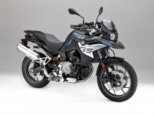 110717-2018-bmw-f750gs-P90283364_highRes