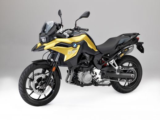 110717-2018-bmw-f750gs-P90283366_highRes
