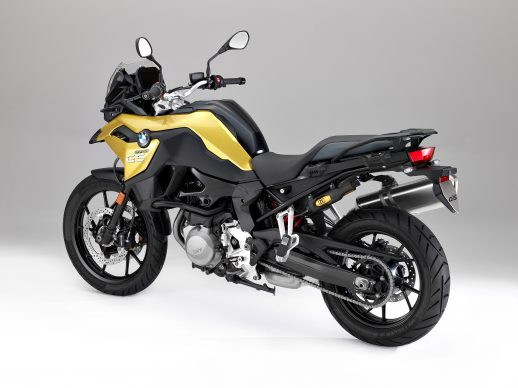 110717-2018-bmw-f750gs-P90283369_highRes
