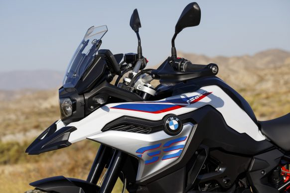 110717-2018-bmw-f850gs-P90283397_highRes