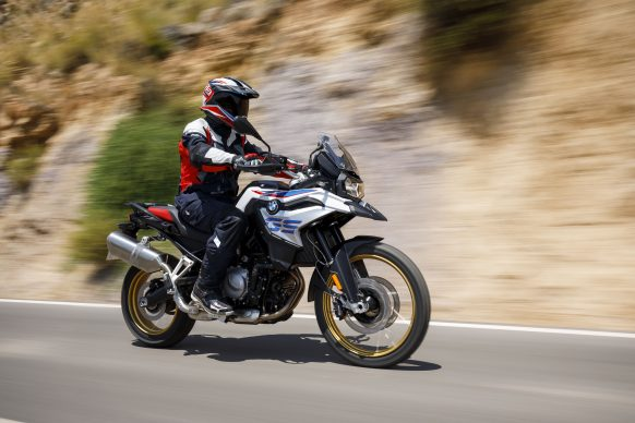 110717-2018-bmw-f850gs-P90283437_highRes