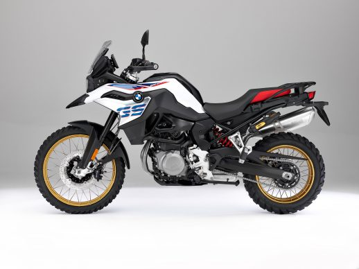 110717-2018-bmw-f850gs-P90283502_highRes