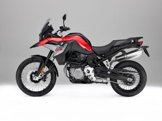 110717-2018-bmw-f850gs-P90283504_highRes