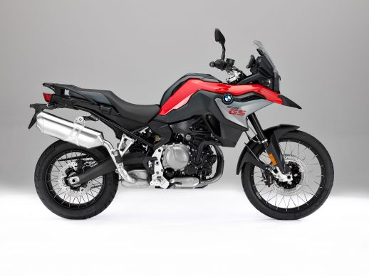110717-2018-bmw-f850gs-P90283507_highRes