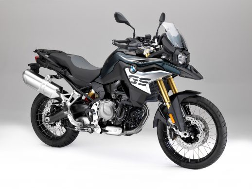 110717-2018-bmw-f850gs-P90283509_highRes