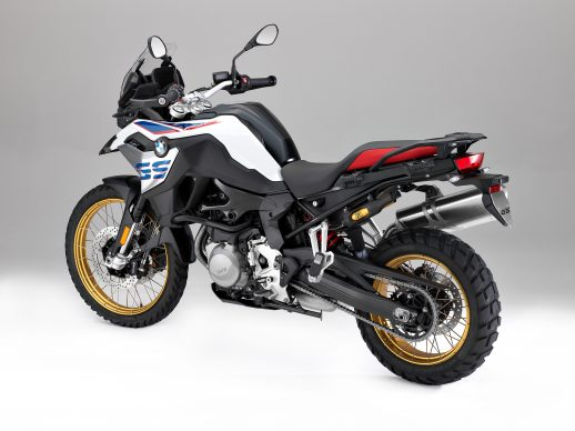110717-2018-bmw-f850gs-P90283511_highRes
