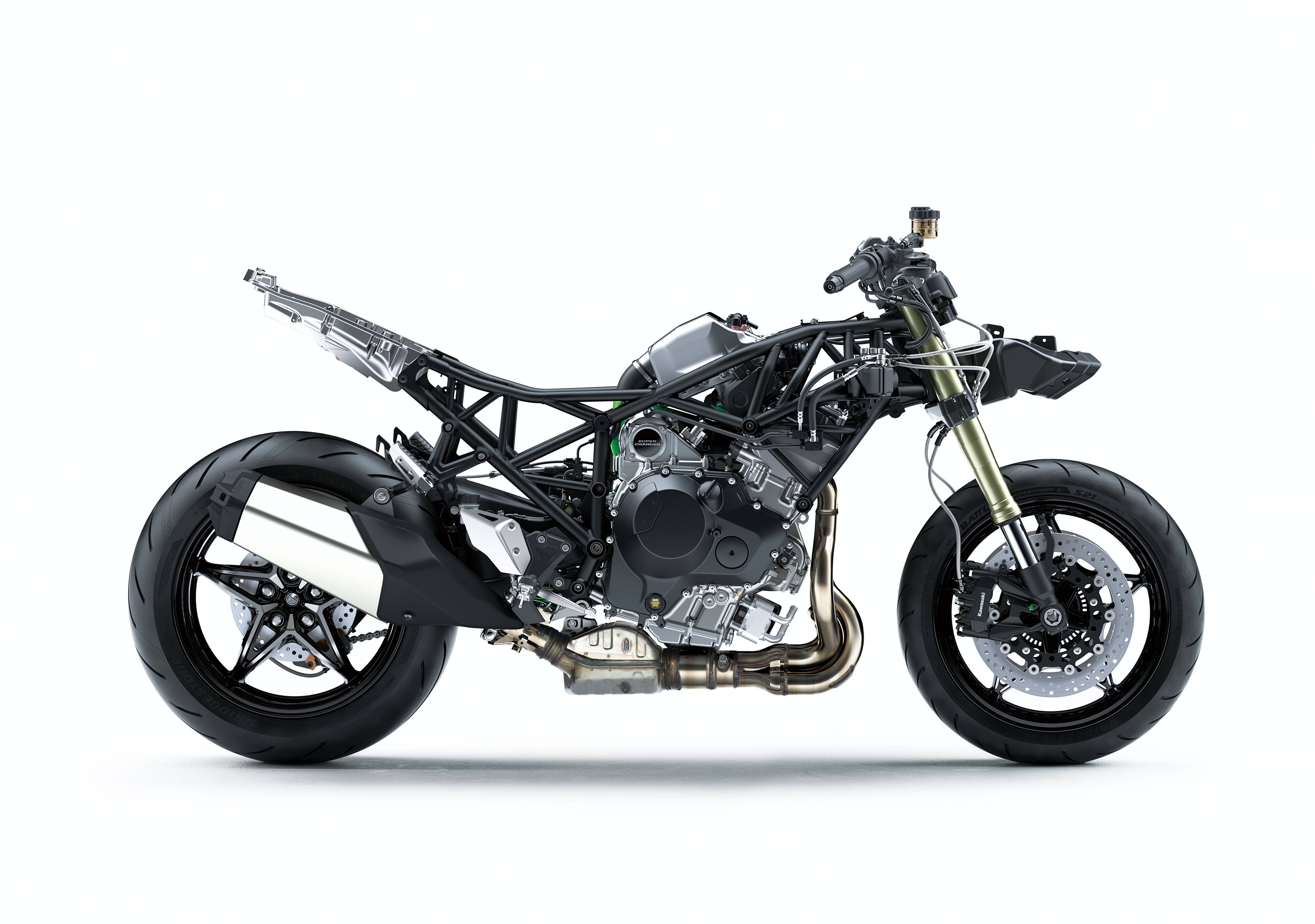 Motorcycle Insurance Quote Comparison