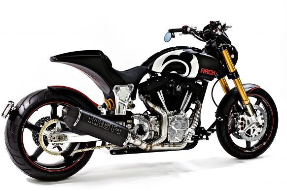 111317-2018-arch-krgt-1-r-side-rear-slight-angle