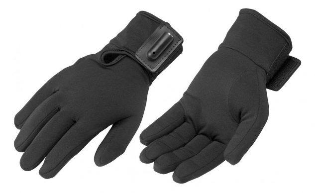 Firstgear 12V Heated Glove Liners