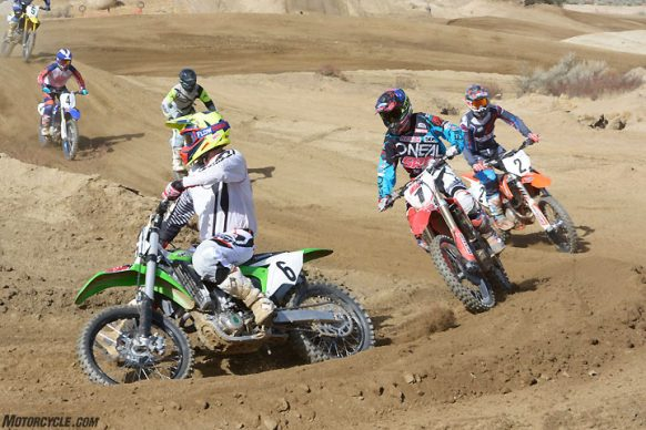 112017-2018-450cc-motocross-shootout-A-05