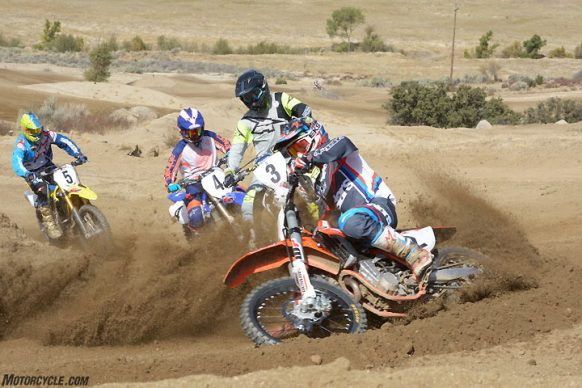 112017-2018-450cc-motocross-shootout-L-16