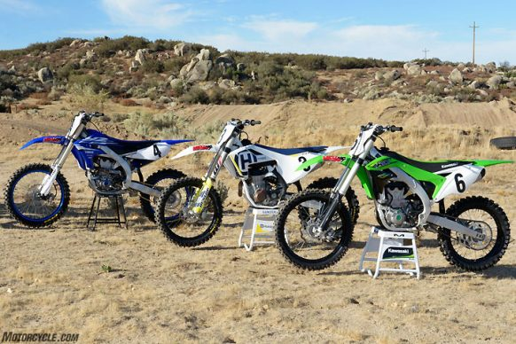112017-2018-450cc-motocross-shootout-P-18