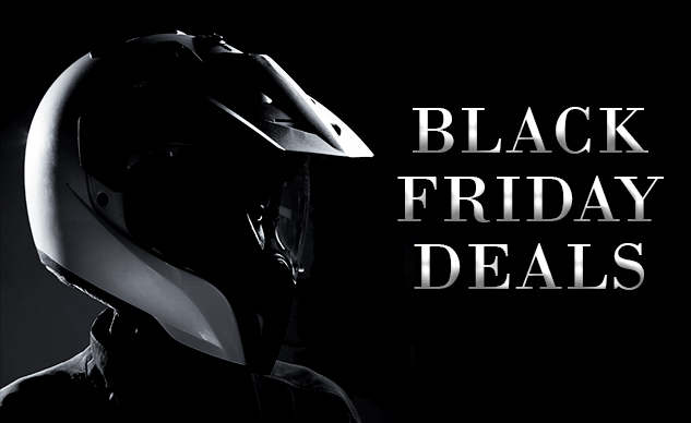 112317-2017-black-friday-deals-f