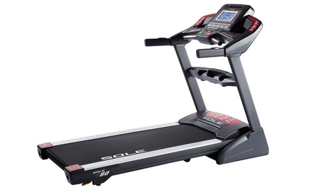 112417-black-friday-sole-f80-treadmill
