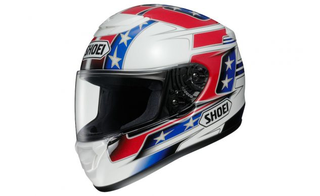 112717-cyber-monday-shoei_qwest_banner_helmet_red_white_blue