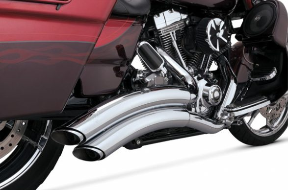 112717-cyber-monday-vance-hines-super-radius-exhaust