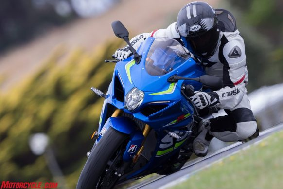 112017-ask-mo-tires-suzuki-gsx-r1000