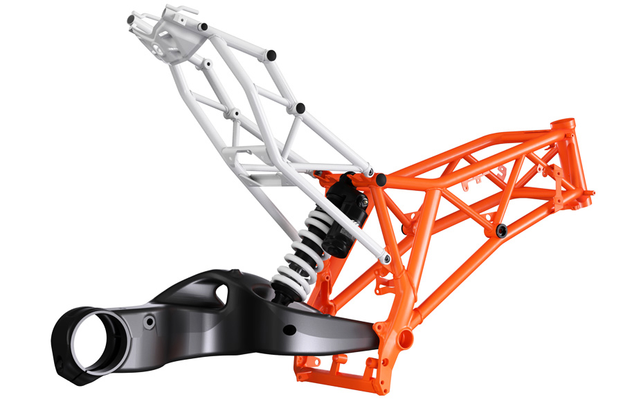 What is a Linkage Suspension and Why Would I Need One? - Ask MO Anything