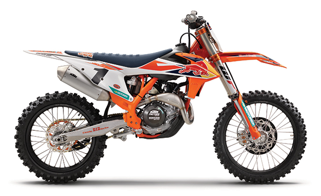 120517-2018-KTM 450 SX-F Factory Edition-f