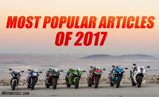 121517-Most-Popular-Articles-Of-2017-f