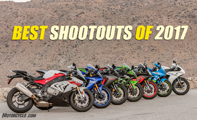 122217-motorcycle-com-best-shootouts-2017-f