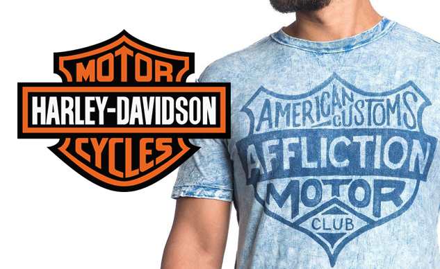 122817-harley-davidson-vs-affliction-f