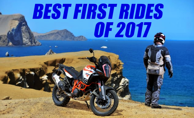 best-first-ride-reviews-2017-f