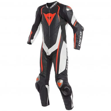 dainese_kyalami_perforated_race_suit_black_white_fluo_red_1800x1800