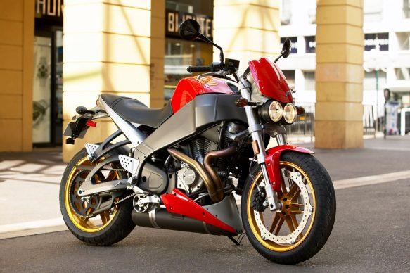 010218-ask-mo-buell-xb12s