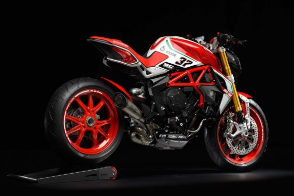 010218-worst-beginner-motorcycles-too-expensive-2018-mv-agusta-dragster-800-rc