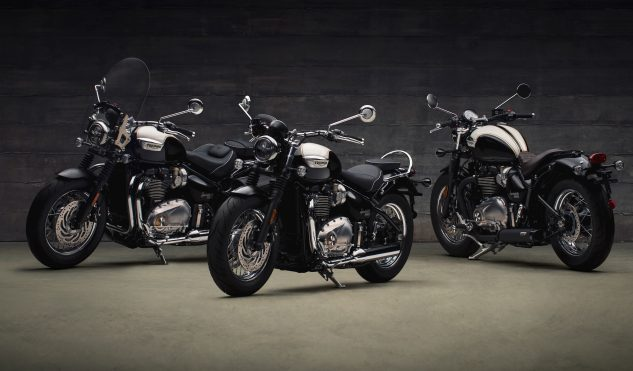 011818-2018-triumph-Bonneville-Speedmaster-Group-2