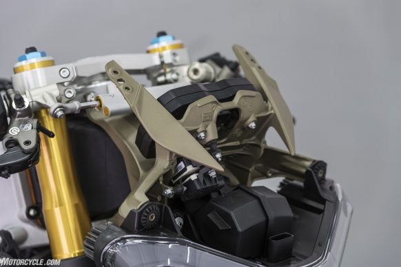012318-2018-ducati-PANIGALE V4 SPECIALE ROLLING CHASSIS 12