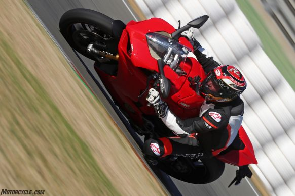 012318-2018-ducati-panigale-v4-s-A68I0348