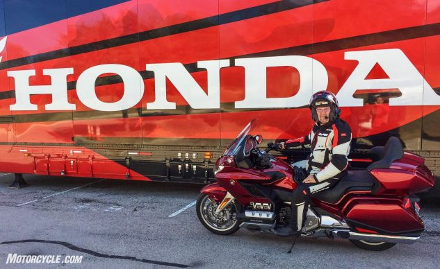 012418-Honda-Gold-Wing-Nuclear-Tour-Day-1-0014