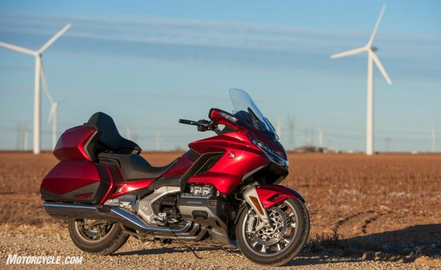 012418-Honda-Gold-Wing-Nuclear-Tour-Day-1-01