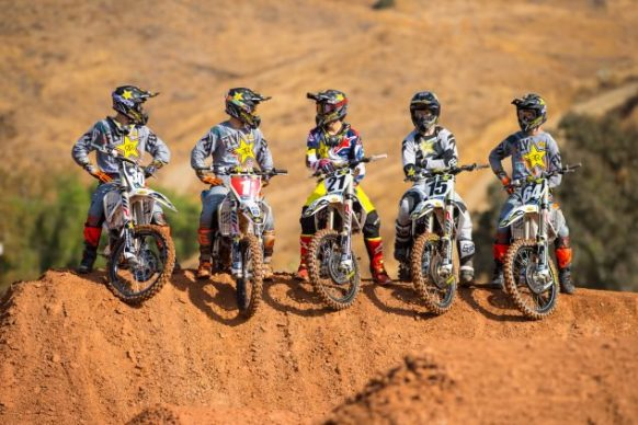 Rockstar-Energy-Husqvarna-Factory-Racing-Team3