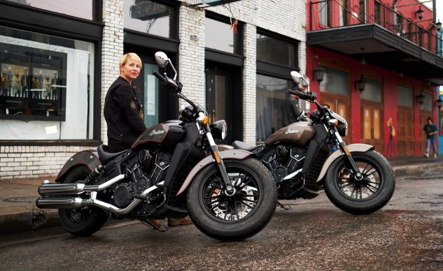 020218-2018-indian-scout-sixty