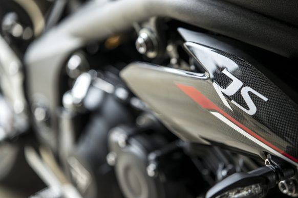 020518-2018-triumph-speed-triple-rs-BA8I0650_RS