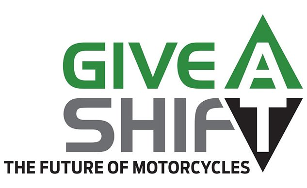 020718-give-a-shift-logo-f