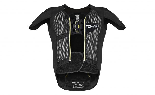 022018-alpinestars-tec-air-leather-suit-air-bag-lining